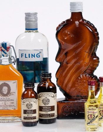 sneyders-flessen-voeding-drank